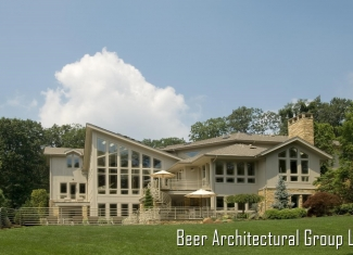 Beer Architectural Group